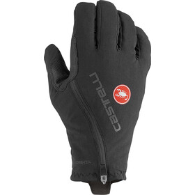 Castelli Espresso GT Gloves black